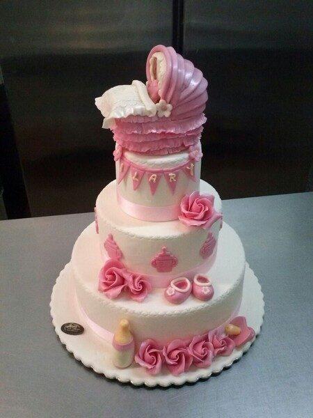 torta nascita 1