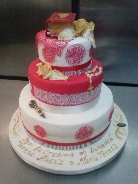torta laurea 1
