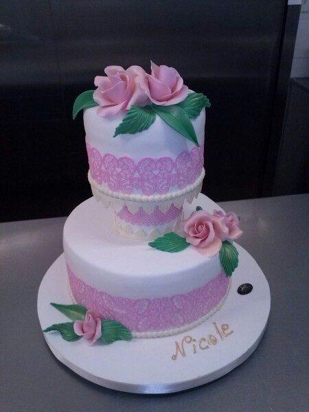 torta nascita 2