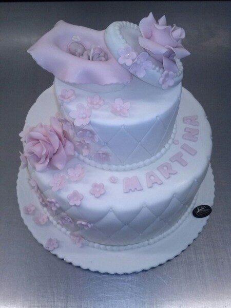 torta nascita 3