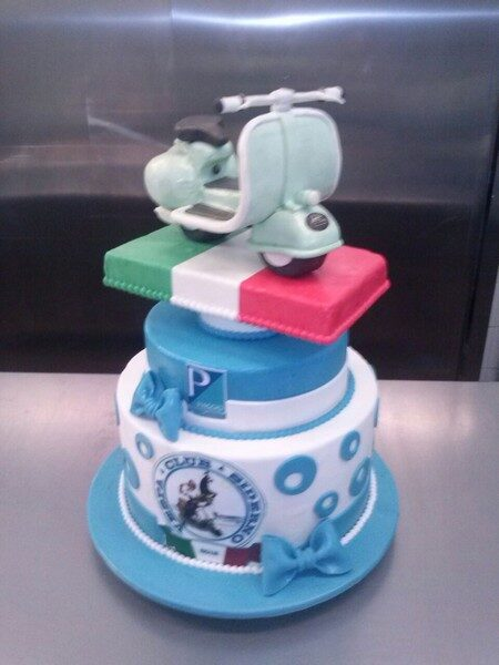 torta generica 1