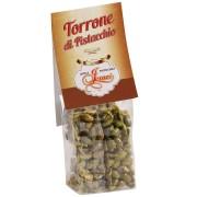 torrone pistacchio pasticceria ieraci